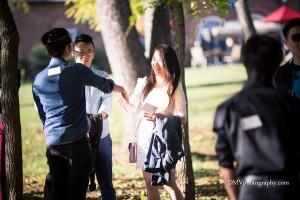 2015-10-10 - Dating - 00030