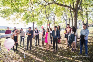 2015-10-10 - Dating - 00043