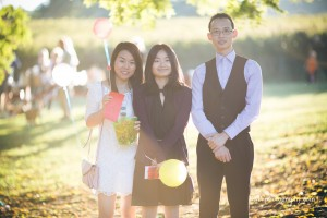 2015-10-10 - Dating - 00075